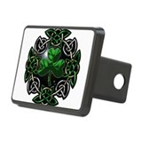 Celtic St Patricks Day square.png Rectangular Hitc