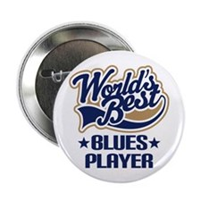 Blues Player (Worlds Best) 2.25