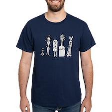Time Brats T-Shirt