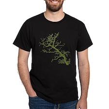 treebranch T-Shirt