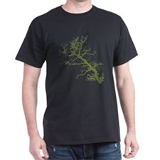 Cute Growth T-Shirt