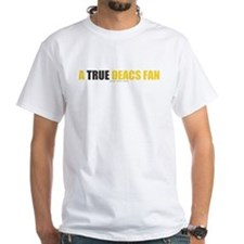A True Deacs Fan Shirt