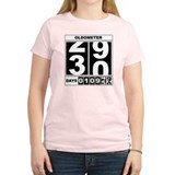 Cute 30th birthday T-Shirt