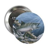 "Tyee 2.25"" Button (100 pack)"