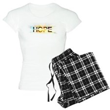 Hope Pajamas