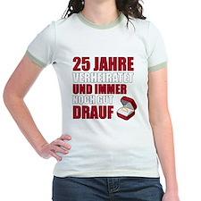 Sarah Palin 2016 Performance Dry T-Shirt