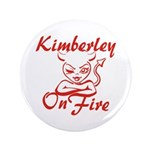 Kimberley On Fire 3.5