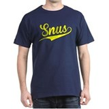 Snus T-Shirt