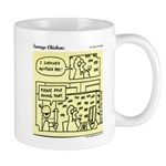 """""""Another Day"""" Mug"""