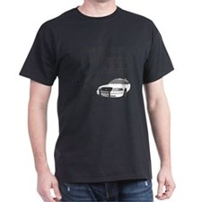 policefunny2 T-Shirt