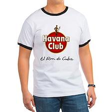 hav-cb T-Shirt