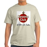 Unique Havana T-Shirt