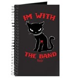 I'm with the Band Journal
