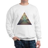 Eternity Dock Sweatshirt