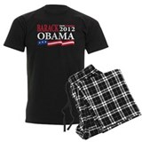 Barack Obama for president Pyjamas
