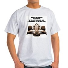 Cute Renault T-Shirt