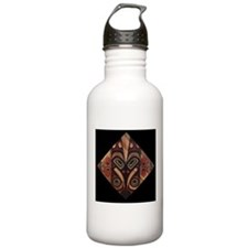 Raven Powerboard Water Bottle