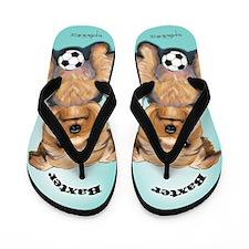 Baxter flip-flop Flip Flops