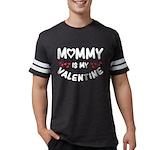 Team Bride Organic Toddler T-Shirt (dark)
