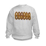 Philly Pretzel Original Sweatshirt