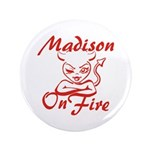 Madison On Fire 3.5