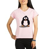 little penguin Performance Dry T-Shirt