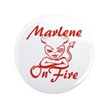 Marlene On Fire 3.5