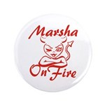 Marsha On Fire 3.5