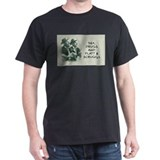 Funny Drugs T-Shirt