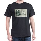 Unique Bluegrass T-Shirt