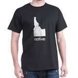 IDnative T-Shirt