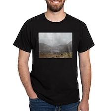 Ladies View T-Shirt