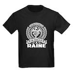 Class of 1965 Reunion 3/4 Sleeve T-shirt (Dark)