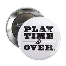 "Play Time 2.25"" Button (10 pack)"