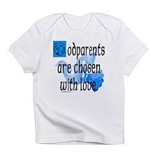 GODPARENT Infant T-Shirt