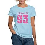 Class of 1993 Women's Light T-Shirt
