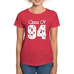 Class of 1994 Women's Dark T-Shirt