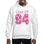 Class of 1994 Hooded Sweatshirt