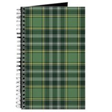 Tartan - Currie Journal
