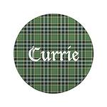 Tartan - Currie 3.5