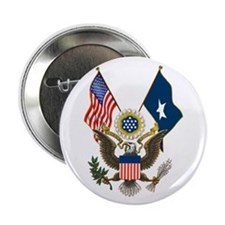 "sealflags10a.png 2.25"" Button (10 pack)"