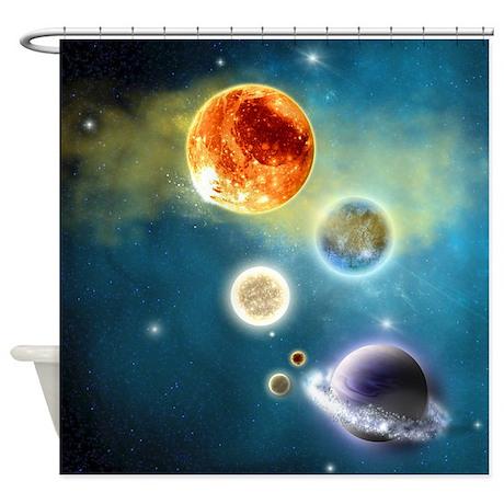 solar system valance - photo #1