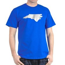 North Carolina Stat... T-Shirt