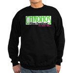 Chronos Logo Sweatshirt (dark)