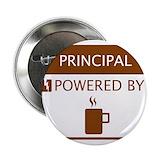 Principal Single