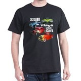 Cute Vintage racing T-Shirt