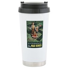 LL371.png Ceramic Travel Mug
