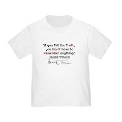 Heart Foosball 3/4 Sleeve T-shirt (Dark)