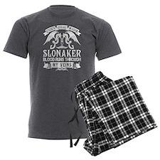I Love Poker Women's Long Sleeve Shirt (3/4 Sleeve)