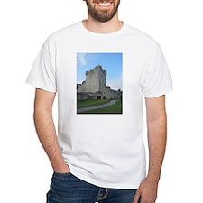 Ross Castle Shirt